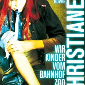 Christiane-F-Wir-Kinder-vom-Bahnhof-Zoo-0