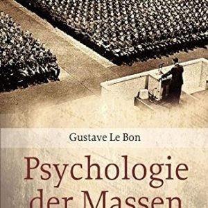 Psychologie-der-Massen-0